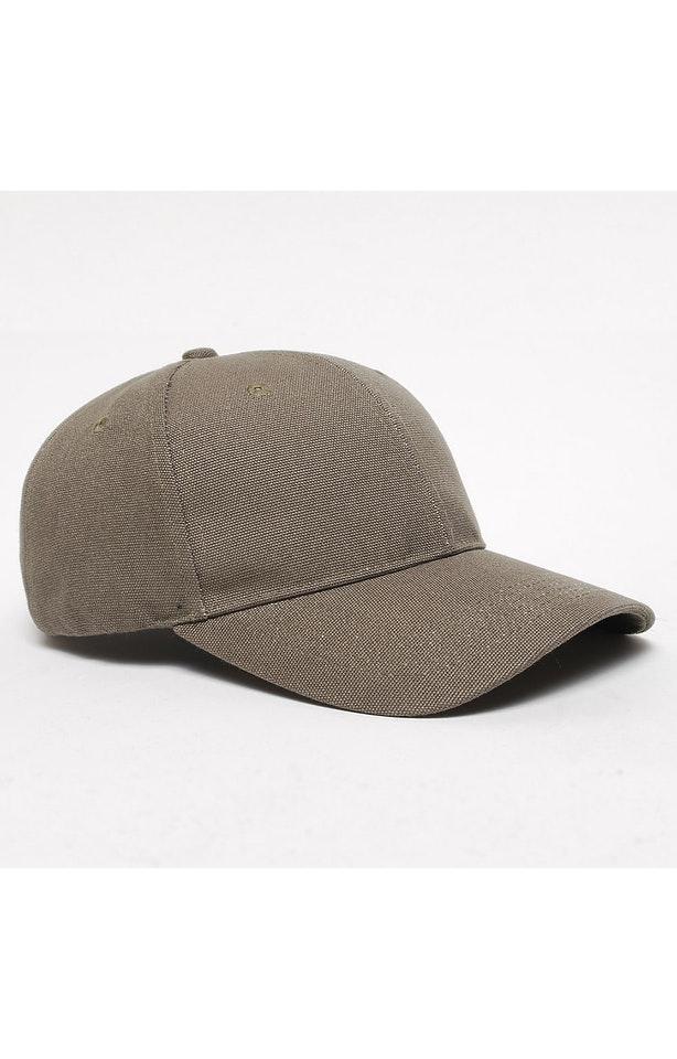 Pacific Headwear 0191PH Sage
