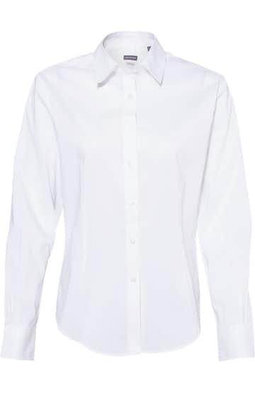 Van Heusen 13V5050 White
