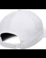 Flexfit 110C White