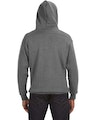 J America JA8830 Charcoal Heather