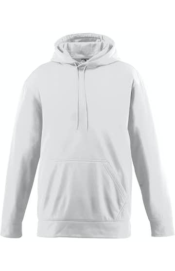Augusta Sportswear 5505 White