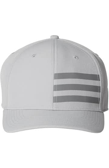 Adidas A631 Gray