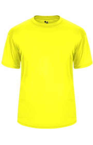 Badger BD4020 Safety Yellow