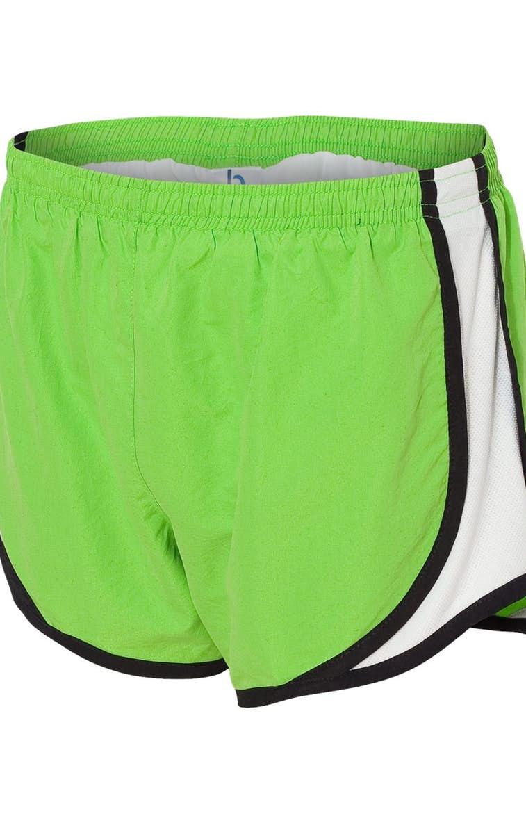 e5497f23241c5 Boxercraft Women39s Velocity Running Shorts Ad Women