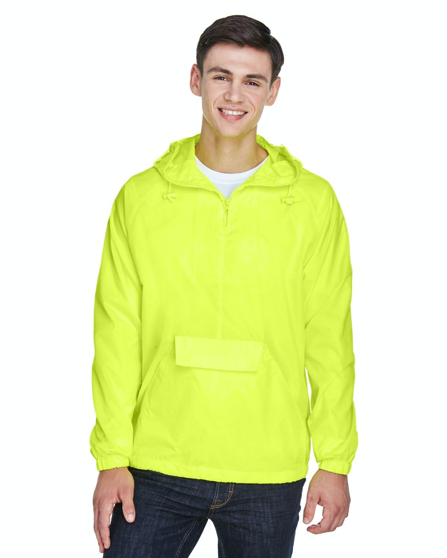 UltraClub 8925 Bright Yellow
