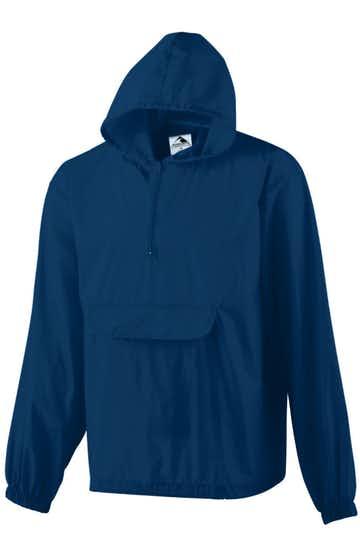 Augusta Sportswear 31300 Navy