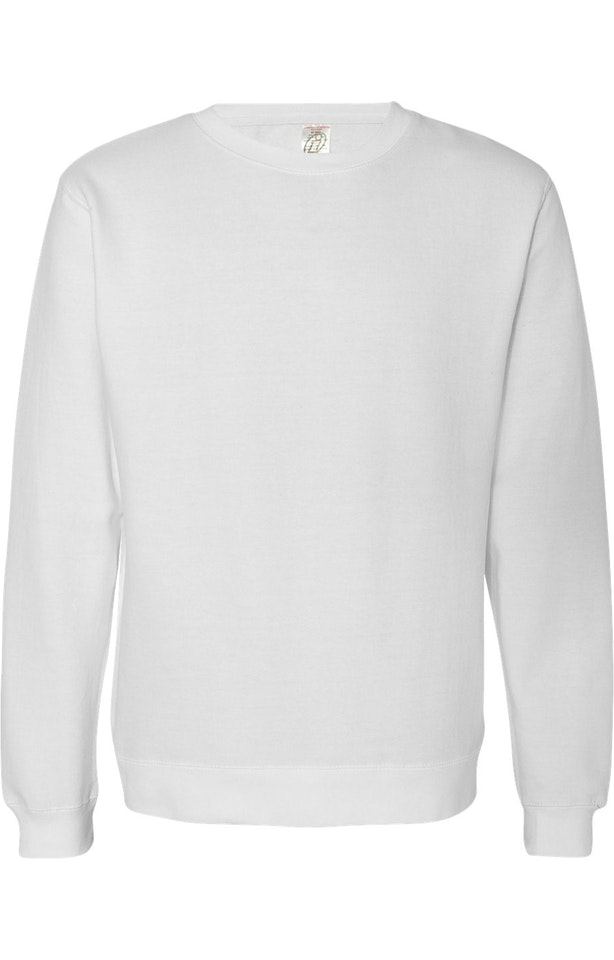 Independent Trading SS3000 White