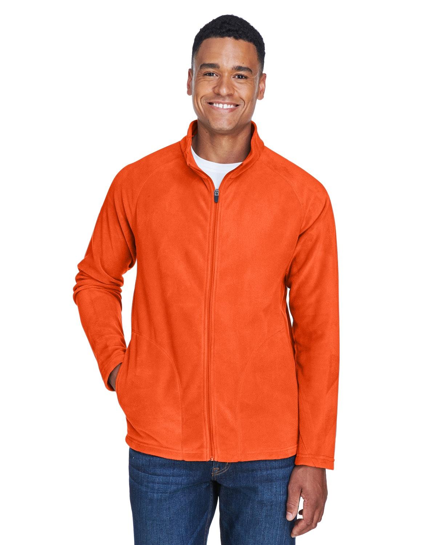Team 365 TT90 Sport Orange