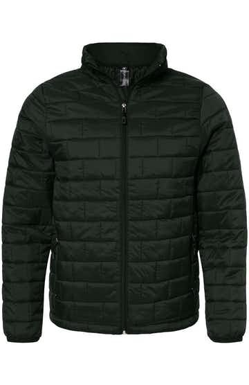 Burnside 8713J1 Black