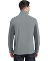 Port Authority F233 Frost Gray / Mag