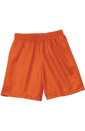 A4 NB5301 Athletic Orange