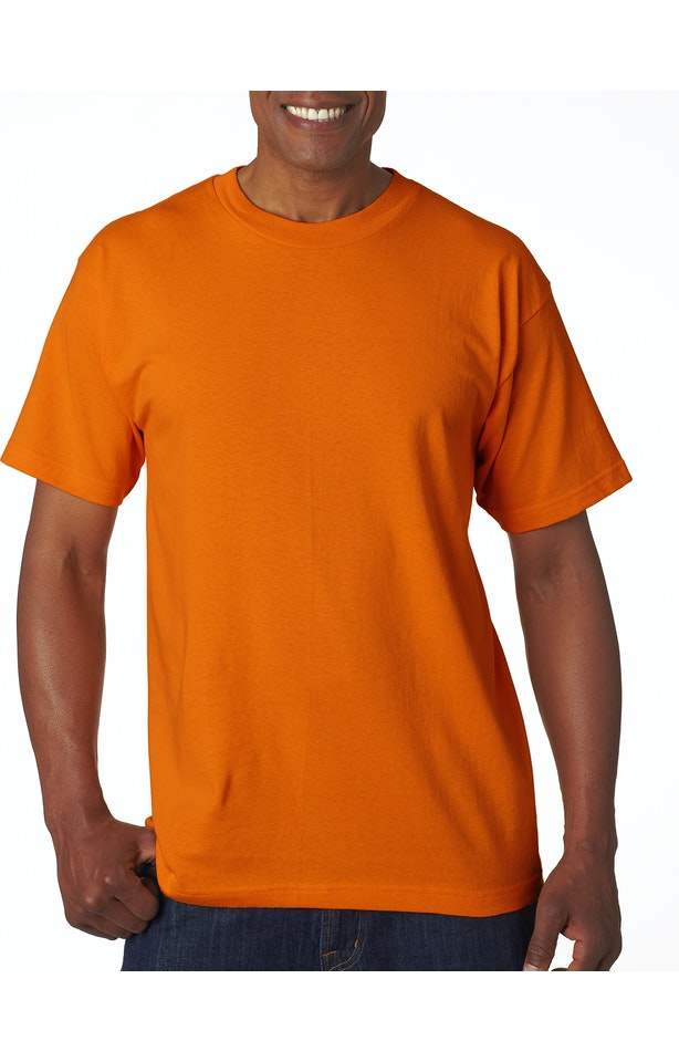 Bayside BA5100 Bright Orange