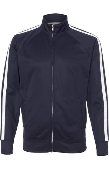 Independent Trading EXP70PTZ Classic Navy