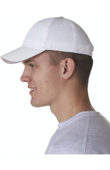 UltraClub 8110 White