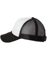 Valucap VC700 White / Black