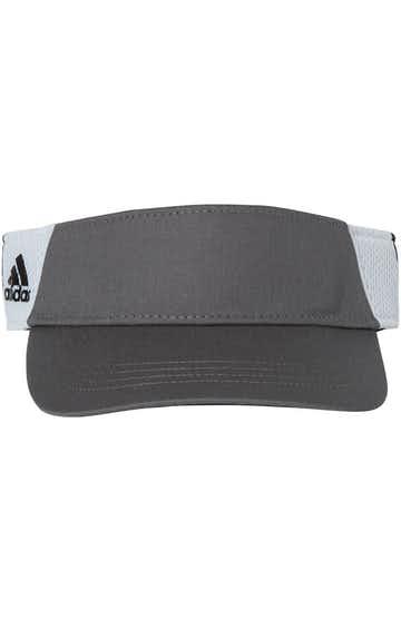 Adidas A652 Gray