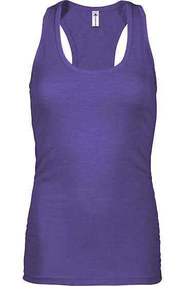 Delta 1333 Purple Heather