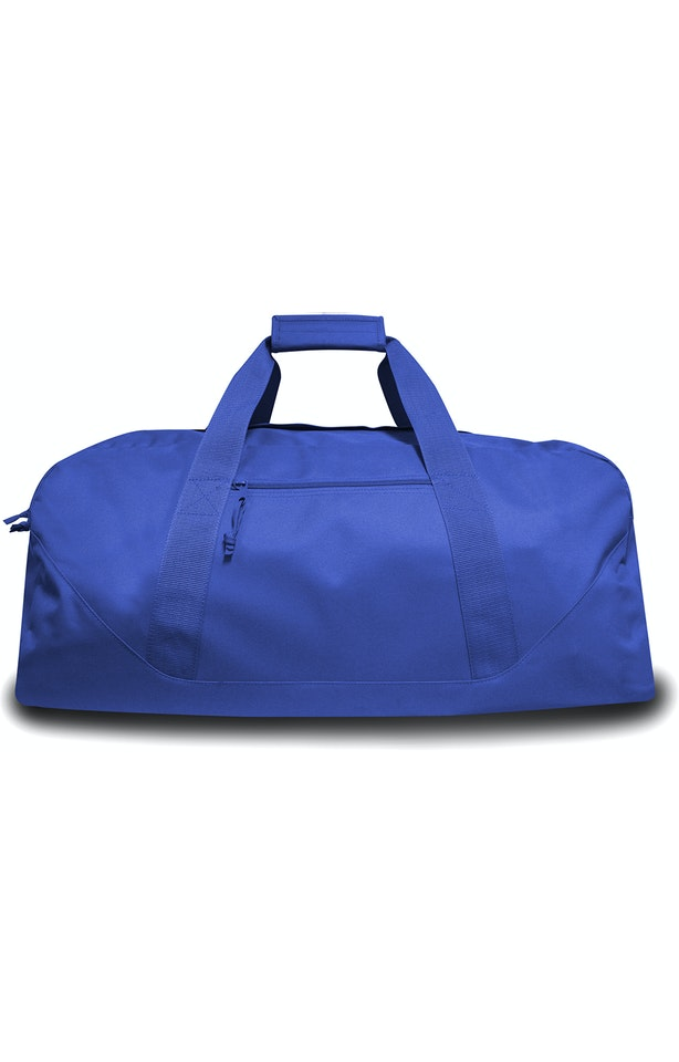 Liberty Bags LB8823 Royal