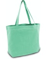 Liberty Bags LB8507 Sea Glass Green