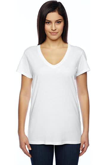 Alternative 02840MR White