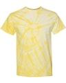 Dyenomite 200CY Pale Yellow