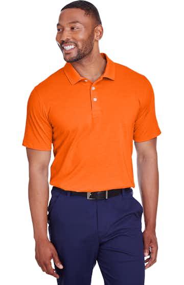 Puma Golf 596920 Vibrant Orange