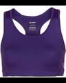 Soffe S1210VP Purple