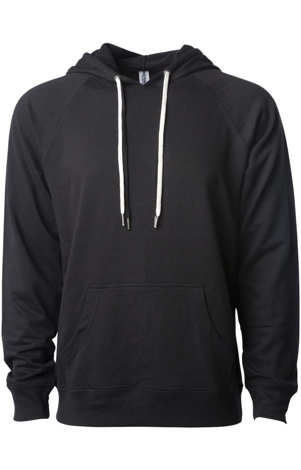 Independent Trading SS1000 Black