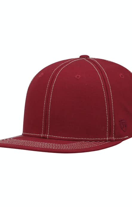 Top Of The World TW5530 Burgundy