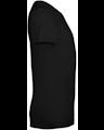Delta 65359 Black
