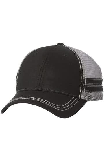 Sportsman 9600J1 Black / Gray