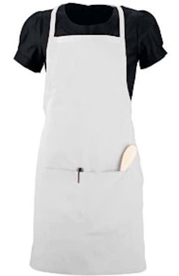 Augusta Sportswear 2720 White