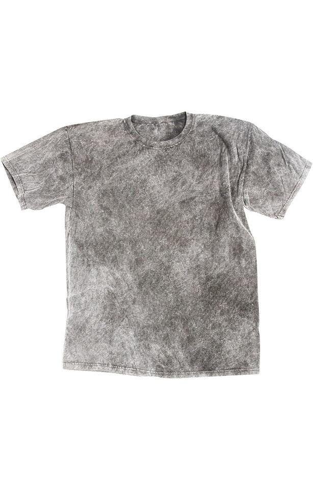 Dyenomite 200MS Grey