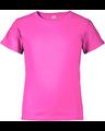 Delta 65359 Safety Pink