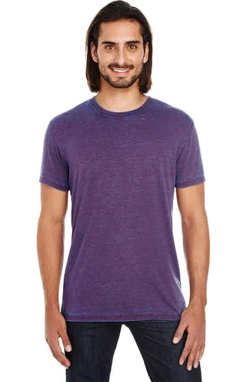 Threadfast Apparel 115A Berry