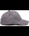 Outdoor Cap GL-845 Charcoal / Black