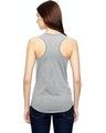 Anvil 6751L Heather Grey
