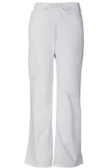 Dickies Medical 0614DL White