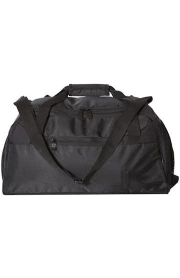 Puma PSC1031 Black / Black