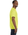 Jerzees 29MT High Viz Safety Green
