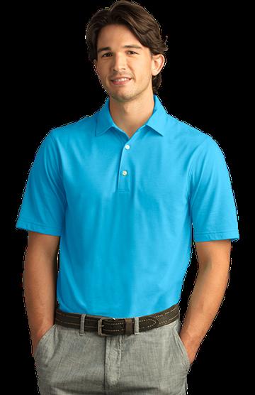 Greg Norman GNS8K463 Caribbean Blue