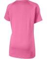 Sport-Tek LST700 Bright Pink