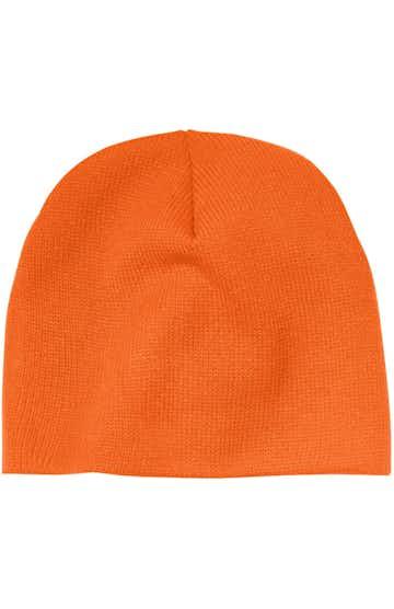 Port & Company CP91 Neon Orange