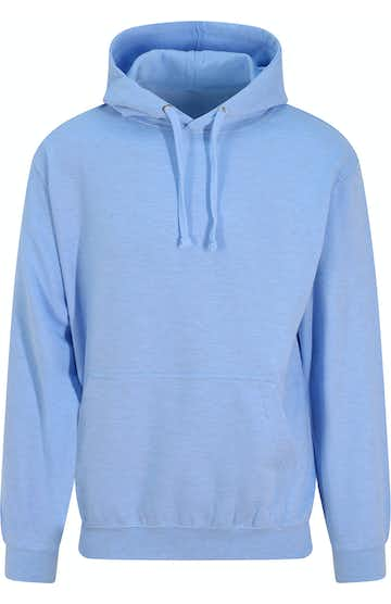 Just Hoods By AWDis JHA017 Surf Blue
