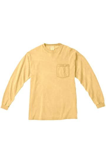 Comfort Colors C4410 Butter