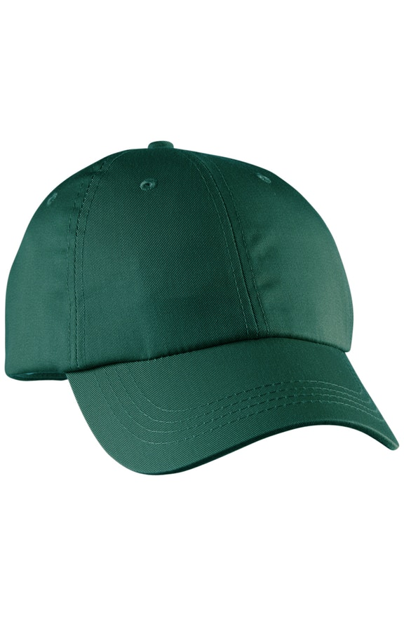 Econscious EC7060 Green