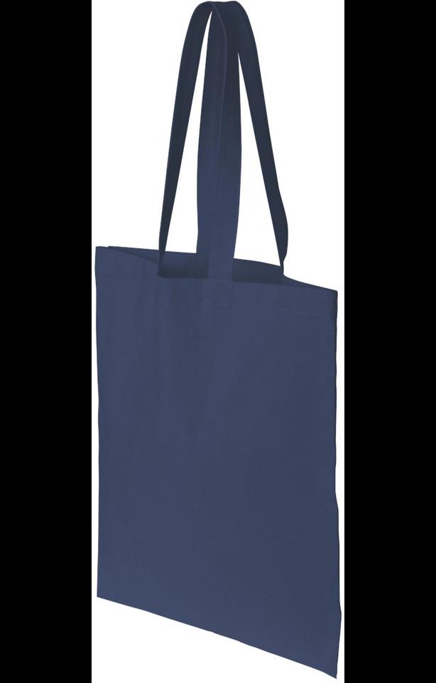 Liberty Bags 8860 Navy