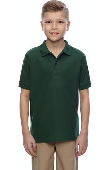 Jerzees 537YR Forest Green