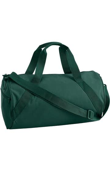 Liberty Bags 8805 Forest