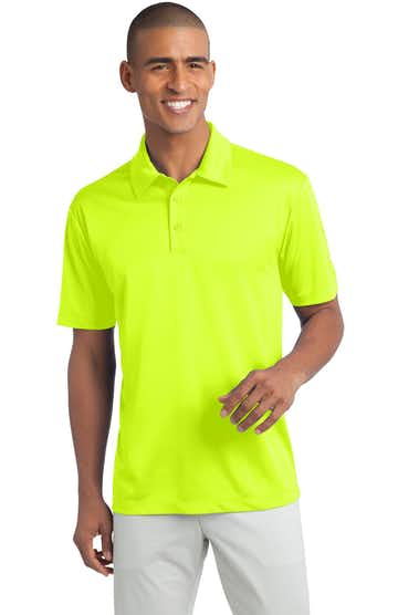 Port Authority TLK540 Neon Yellow